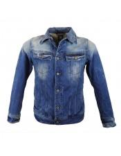 G-Star RAW Slim Tailor 3D Jacket