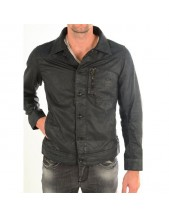 G-Star RAW Biker Jacket, Размер  L