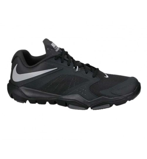 Nike Flex Supreme TR 3