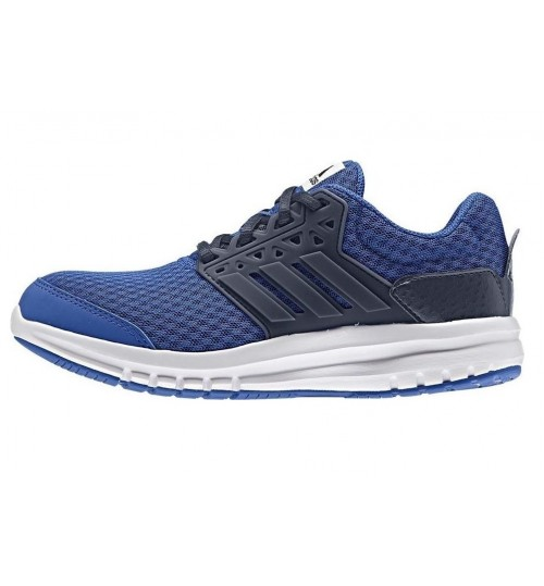 Adidas Galaxy 3 №38 и 38.2/3