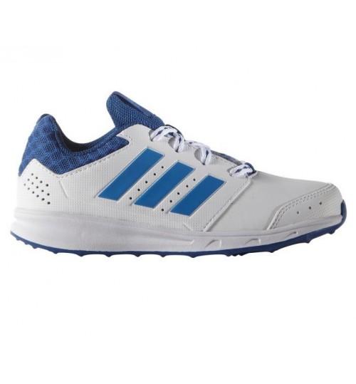 Adidas IK Sport 2