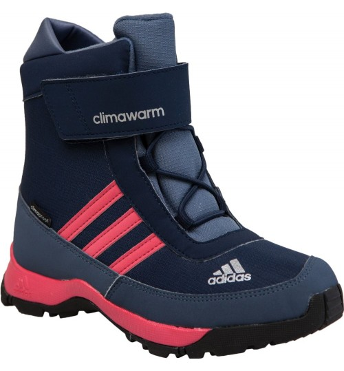 Adidas AdiSnow ClimaWarm №35.5 и 36