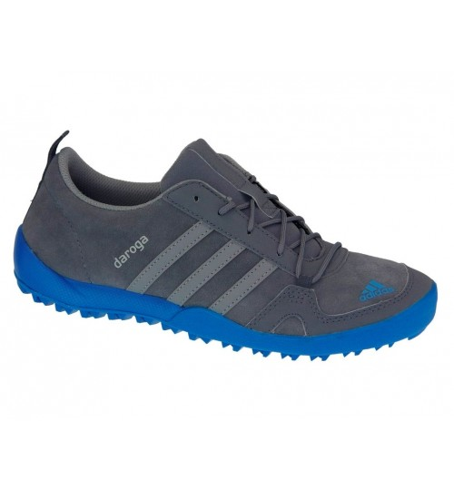 Adidas Daroga Leather №36.2/3 и 38