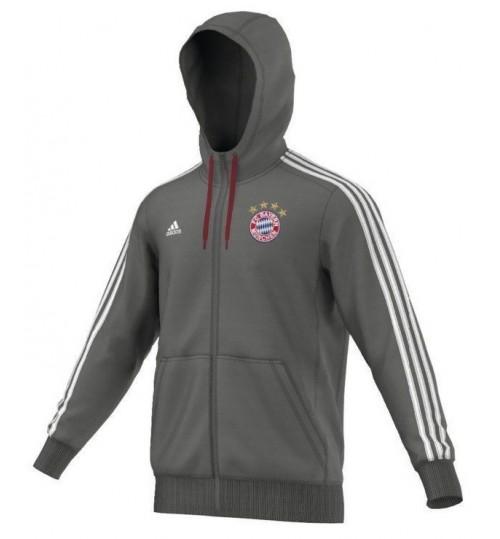 Adidas FC Bayern Munich