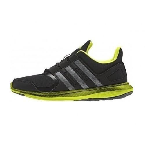 Adidas HyperFast 2.0 №35.1/2 - 38.2/3
