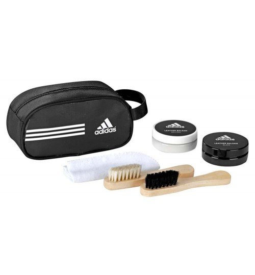 Adidas Shoe Care Kit