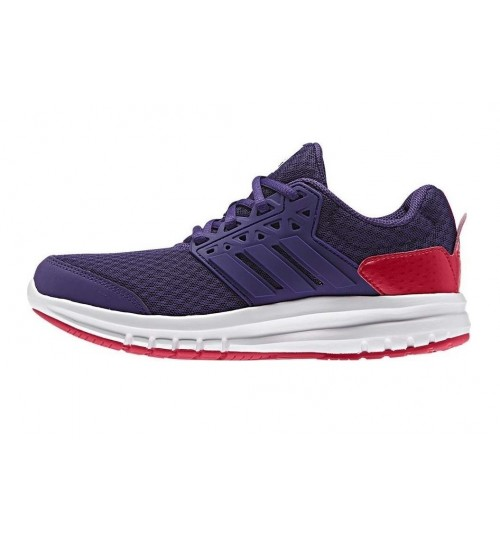 Adidas Galaxy 3 №36.2/3 - 38