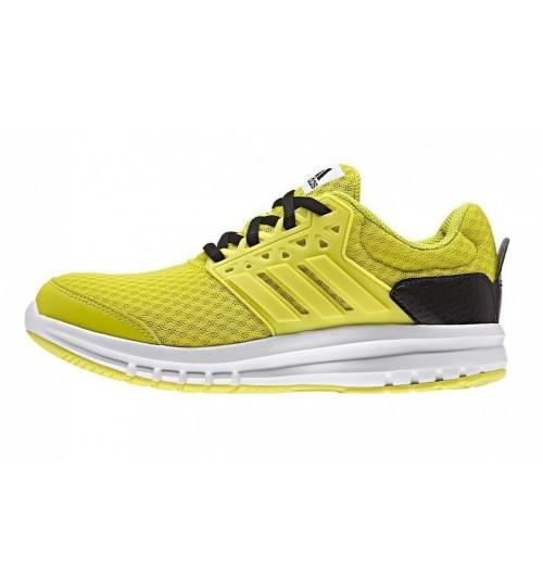Adidas Galaxy 3 №36.2/3 и 38.2/3