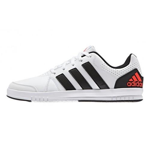 Adidas LK Trainer 7