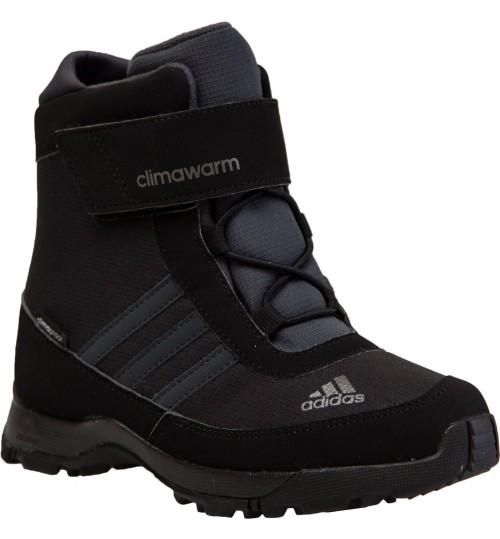 Adidas AdiSnow ClimaHeat №36.2/3.