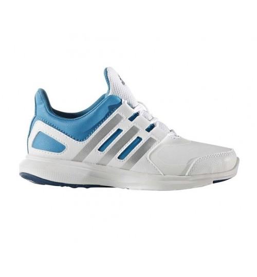 Adidas HyperFast 2.0 №36 - 38.2/3