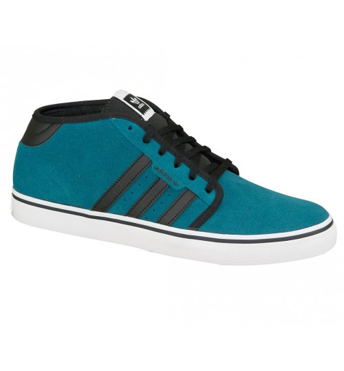 Adidas Seeley №45  и 46