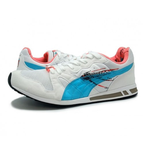 Puma Trinomic Cream XR1 Racer №38 и 40