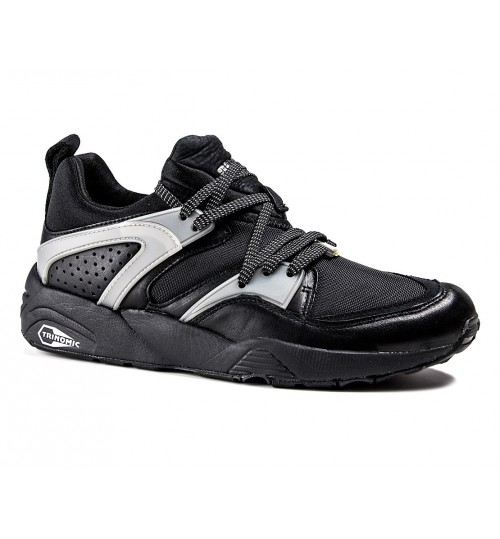 Puma Blaze Of Glory Leather №40.5