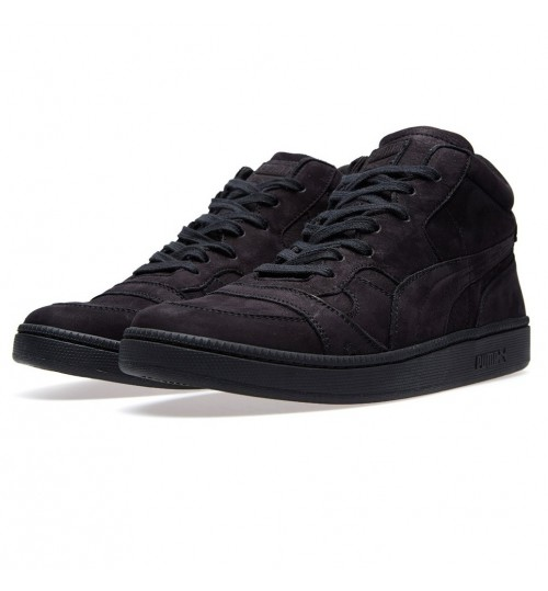 Puma Boris Becker №39 и 40.5