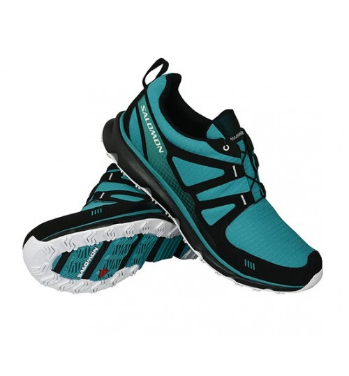 Salomon S-Wind №46