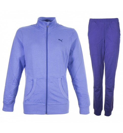 Puma Essentials Sweat