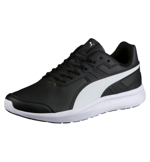 Puma Escaper SL №42.5 - 46
