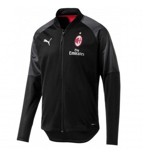 Puma AC Milan Jacket №S