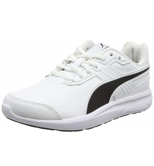 Puma Escaper SL №42.5 - 47