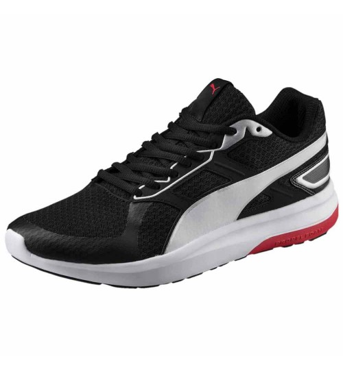 Puma Escaper Tech №42 - 47