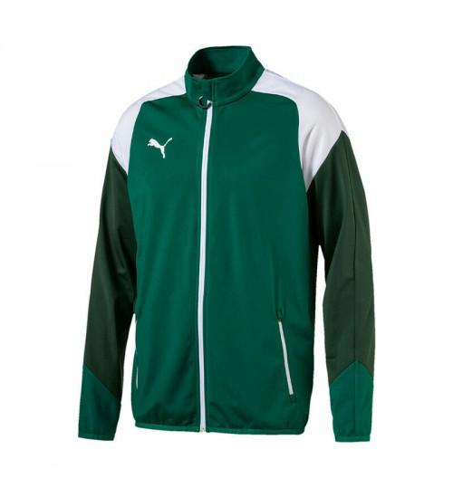 Puma Esito 4 Tricot Jacket №XS - М