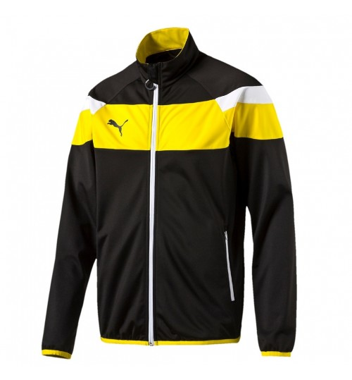 Puma Spirit II Jacket
