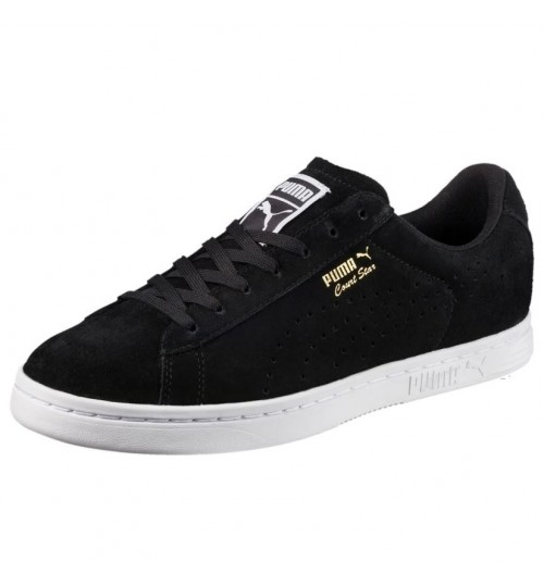 Puma Court Star Suede №39 - 46