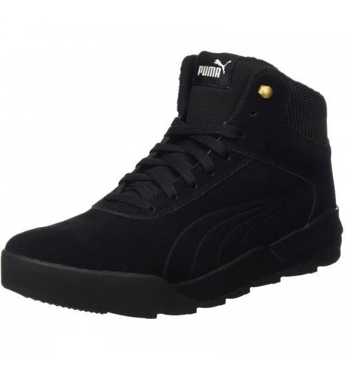 Puma Desierto Sneaker SD №41 - 46