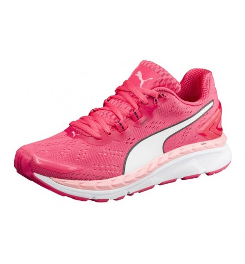 Puma Speed 1000 Ignite №36 - 42