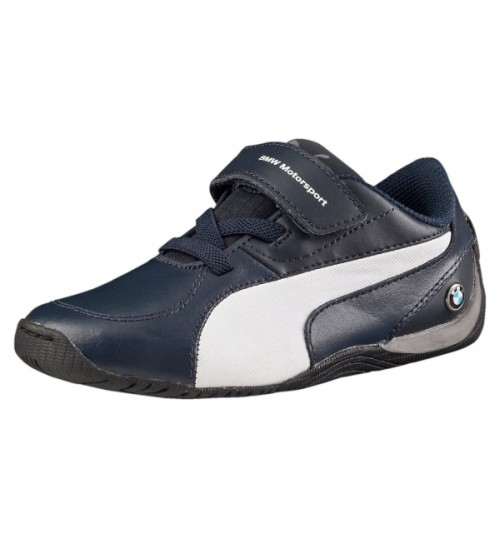 Puma BMW Drift Cat 5 №28 - 35