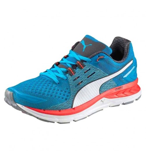 Puma Speed 1000S Ignite №39 и 44.5