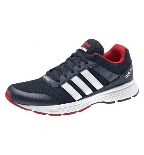 Adidas Cloudfoam Vs City №42 - 44