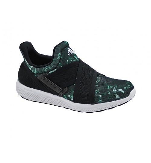 Adidas ClimaCool Sonic AL №44.2/3 и 46