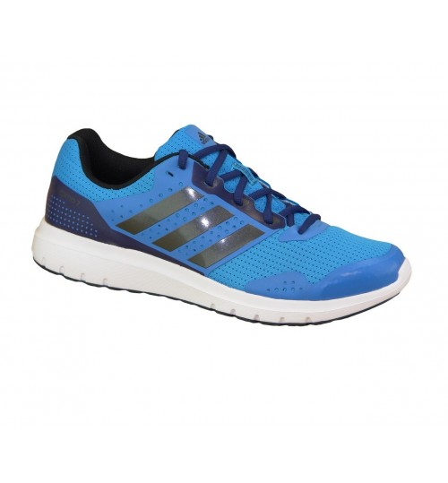 Adidas Duramo 7 №46.
