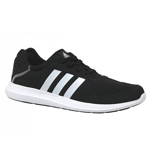 Adidas Element Refresh №44.2/3 - 46