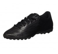 Adidas X 16.4 TF №44 и 45