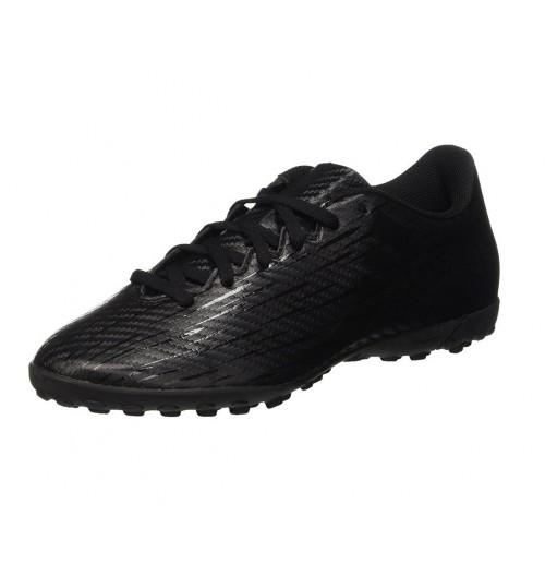 Adidas X 16.4 TF №42 и 44