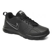 Nike T-Lite XI №40 - 46
