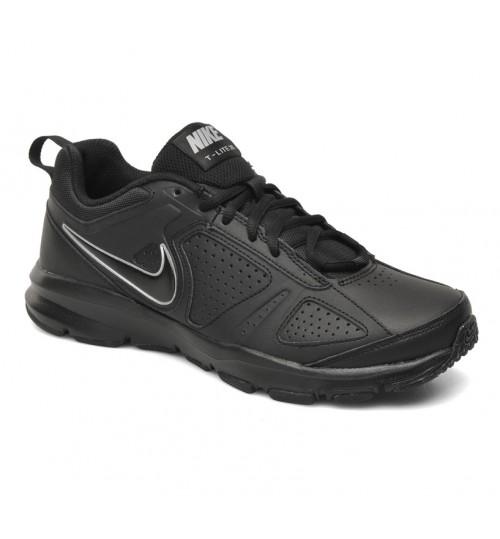 Nike T-Lite XI №42 - 46