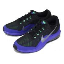Nike AIR MAX Dynasty 2 №41 - 46