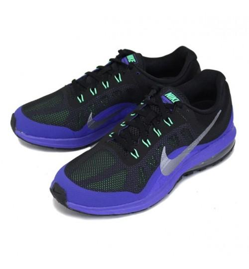 Nike AIR MAX Dynasty 2 №44 и 45