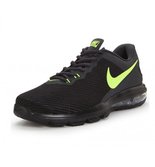 Nike AIR MAX Full Ride TR 1.5 №41