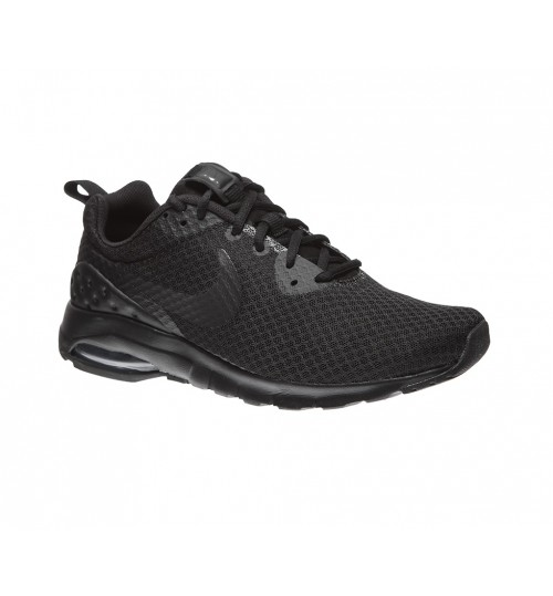 Nike AIR Max Motion №44