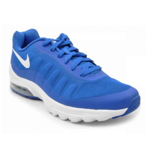 Nike AIR MAX Invigor №42 - 45