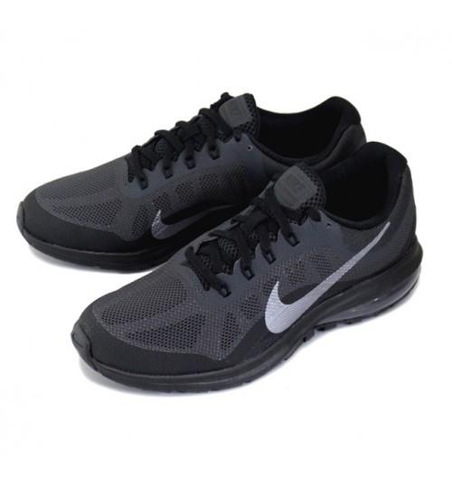 Nike AIR MAX Dynasty 2 №46