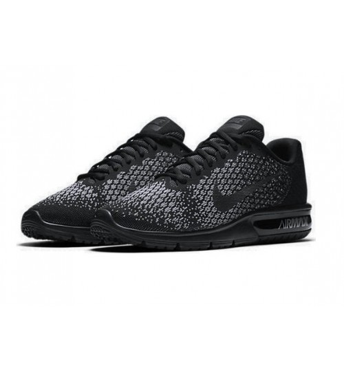 Nike Air Max Sequent 2 №44 и 44.5