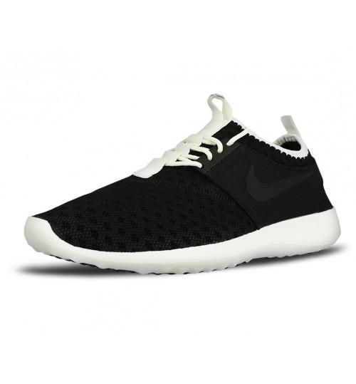 Nike Juvenate №45