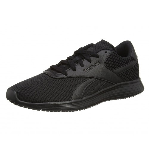 Reebok Royal EC Ride №40.5 - 45