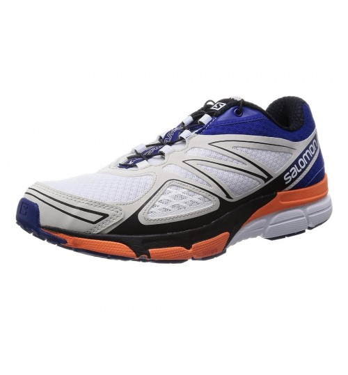 Salomon X-Scream 3D №40 - 46.2/3